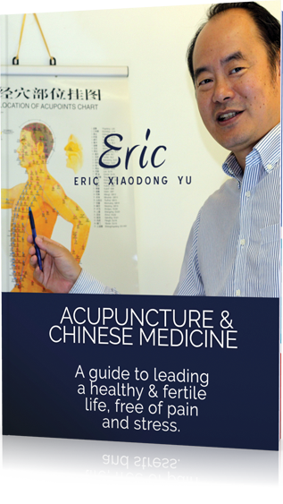 Acupuncture Morley
